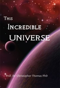 IncredibleUniverse_Cover_In