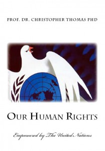 our-human-rights