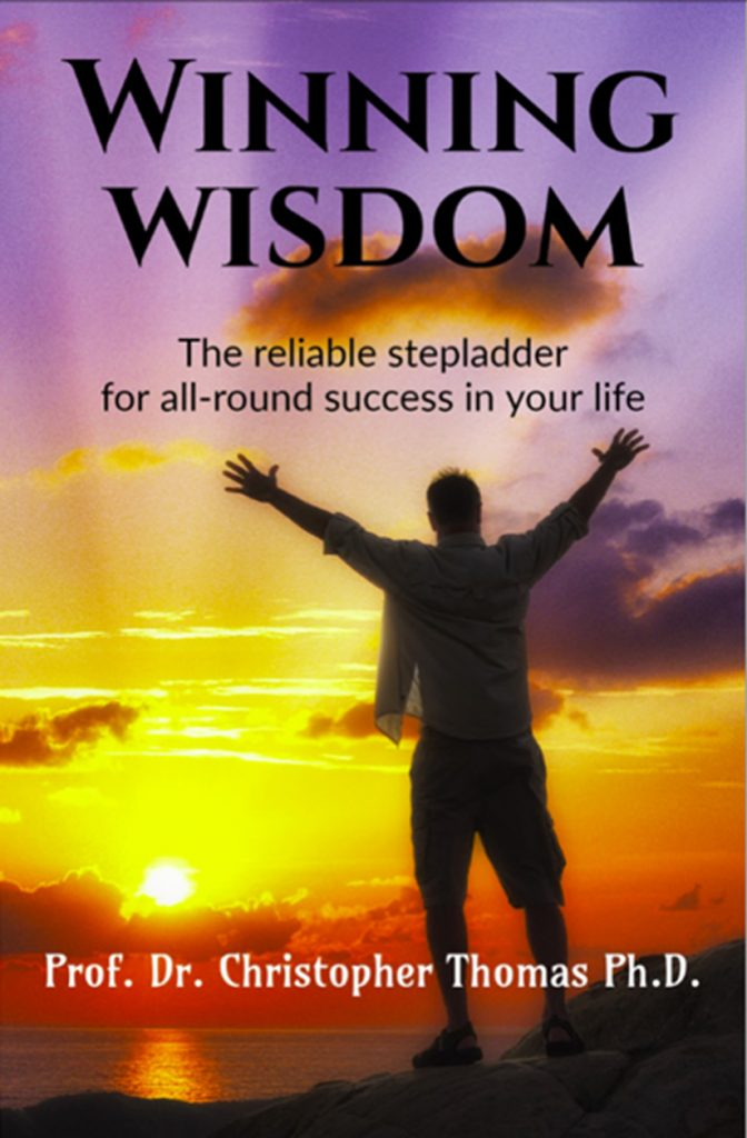 Winning Wisdom